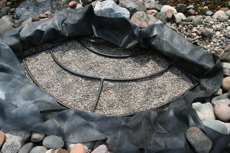 1000 images about pond bog filter ideas and designs on for Bog filter design